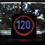 ON Semi、LEDフリッカー抑制機能を搭載した車載CMOSイメージセンサを発表
