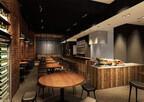 東京都・四谷に、クラフトビールとワールドハイボールの専門店がオープン