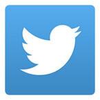 Twitter、アンケート機能「投票」追加 - 2択の質問が可能