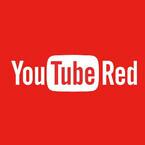 YouTube、有料サービス「Red」発表 - 月額約10ドルで全動画広告なし!