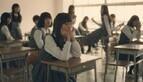 資生堂のWEB動画「メーク女子高生のヒミツ」が話題