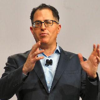 EMC買収で「Future Ready」が加速する - Dell World 2015