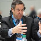 米Dell幹部にEMC買収とPC事業売却の可能性を聞いた