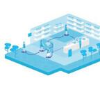 モバイルAブリッジ、Wi-Fiセンサーによるリアル店舗分析ツール