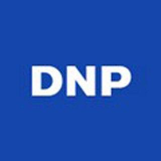 DNP、大学/大学教員向けに教材開発の支援サービスを開始