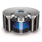ダイソン、Sakti3を完全子会社に - 電池テクノロジー研究開発で協力