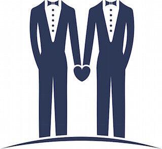 ドコモ、同性カップルに「ファミリー割引」適用 - au、ソフトバンクに続き