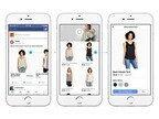 Facebook、日本でもモバイルECの新機能をテストへ