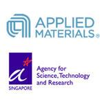 AMATとA*STAR、シンガポールに先進半導体技術の共同研究開発施設を設置