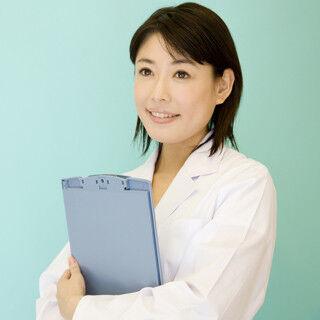 メーテルが2位! - 女性が学校の保健室の先生に望むアニメキャラ1位は……