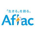 アフラックが日本郵便のネットワーク活用、