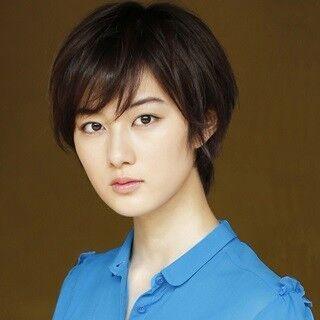 高月彩良、第3弾『人狼ゲーム』で映画初主演!過去の主演女優はその後に大役