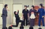 ファミリー劇場『欽ドン!良い子…』放送、ひょうきんD三宅恵介氏解説番組も