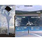 JAXA、ソニックブームの低減技術を世界で初めて飛行実証--コンコルドの半分