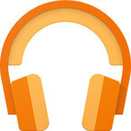 Google、「Google Play Music」でポッドキャスト配信 - ポータルサイト開設