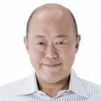 俳優・六平直政がフサフサに! - 増毛商品専門店が広告キャラクターに起用
