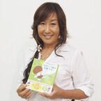 ココナッツオイルの「すすぎ」で歯周病を防ぐ!  ビジネスマン必見の活用法