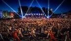 USJ、3,000人のゾンビがダンスで熱狂!「スペシャル・ゾンビ・モブ」開催