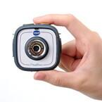 タカラトミー、水深2.3mで撮影できる子ども向けアクションカメラ