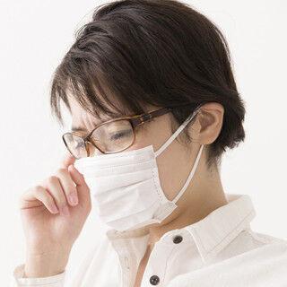 インフルエンザ患者、じわじわ増加 - 東京都、愛知県などで感染増の兆しか