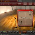 Mac/PC向けギター/ベース・アンプ&エフェクトソフト「AmpliTube 4」発売