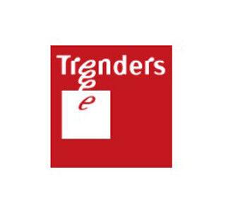 トレンダーズ、吉田正樹事務所と動画事業において業務提携
