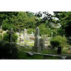 異国情緒にあの有名人のお墓も! 散歩で行きたい神奈川県・埼玉県の墓地4選