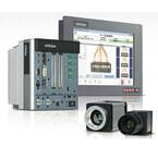 オプテックス・エフエー、高機能パターンマッチング検査システムを発売