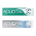 喫煙後の息をスッキリさせる「ACUO REFINE <タバコの後で>」など登場