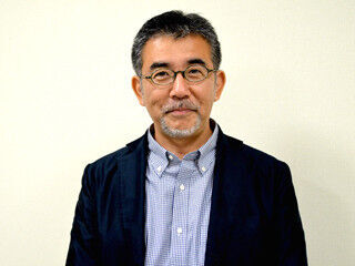 「31歳が分岐点」 - 法学部から映画の道へ進んだ監督・篠原哲雄さんの働き方
