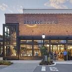 シリコンバレー101 (637) Amazon初のリアル書店は、巨大なデータに基づいた本屋