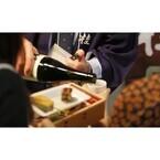 京都府で「伏見の清酒まつり」! 日本酒に合うグルメに地元のソウルフードも