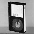 ソニー、ベータビデオカセットの出荷を終了 - 40年の歴史に幕を下ろす