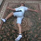 3分でぎっくり腰の予防! - ベッドでもできる簡単ストレッチを整体師が伝授
