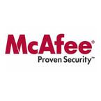Gate.Wormファイル感染ウイルスの最新バージョンを発見 - マカフィー