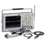 はじめての無線組み込み機器設計 (3) 無線組込設計の課題と測定機器の種類