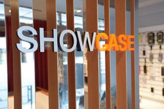KODAWARI、「SHOWCASE Online」での「永久保証サービス」の提供を終了