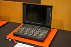 「ThinkPadの父」が語るThinkPad開発の歴史 - 歴代モデルも勢ぞろいしたレノボ・ジャパン設立10周年記念事業説明会