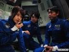 地球最後の秘境・深海はどんな世界? - 日本人映像監督初! 山本氏の深海体験 (3) ピンチにならない船にピンチを作り出す - ドラマを生み出すための苦悩
