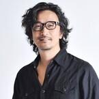 紀里谷和明監督、ハリウッド進出作『ラスト・ナイツ』で表現した国籍の壁のない世界「そもそもその概念がない」