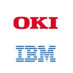 OKIと日本IBM、地方自治体向けクラウドサービス分野で協業