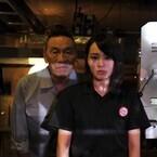 藤原令子、阿藤快さん悼む - 初主演で励まされた「絶対すごい女優になる」