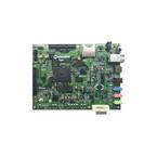 マクニカ、アルテラのCyclone V ST SoCを搭載した評価ボードを開発