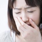東京都でノロウイルス感染拡大の兆し - 感染性胃腸炎患者が4週間で1.5倍に