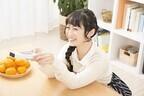 『おそ松さん』を見ている女性に聞いた、6つ子の中で誰が一番好きですか?