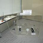 プラズマクラスター技術の「鳥インフルエンザA(H7N9)ウイルス」への有効性を実証 - シャープとホーチミン市パスツール研究所