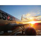 成田空港からの旅行・出張テクニック - 格安なLCC早朝便には最安な駐車場を