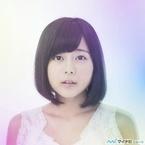 声優・水瀬いのり、デビューシングル「夢のつぼみ」の試聴がスタート