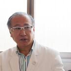 神奈川県・湘南の禁煙店限定グルメガイドは、1人の医師の奮闘から誕生した