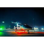 ホンダジェット、型式証明取得への飛行試験が最終段階に - 今週にも完了